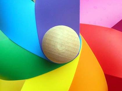 sample-4.jpg